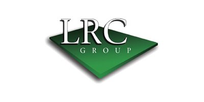 Land Resource Consultants, Inc.