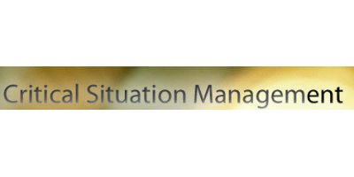 Critical Situation Management, Inc.