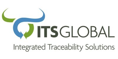 Integrated Traceability Solutions Ltd.