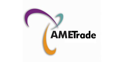 AME Trade Ltd – Africa and Middle East Trade Ltd