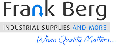Frank Berg Industrial Supplies