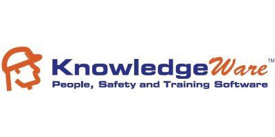 KnowledgeWare Communications Corp