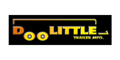 Doolittle Trailer Mfg., Inc.