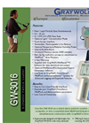 Particulates - 6 Ch Particle Counter Brochure