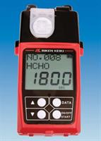 Model FP-31 - Formaldehyde Gas Detector