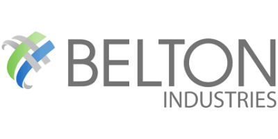 Belton Industries, Inc.