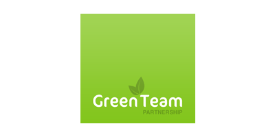 Green Team Partnership