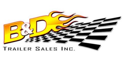 B & D Trailer Sales Inc