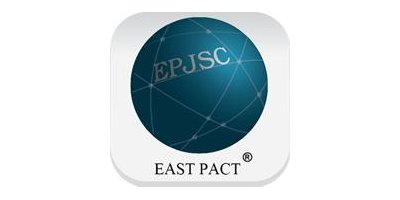 East Pact Consultant Investment JSC