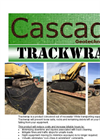 Trackwrap - A Must Have For Equipment Transportation