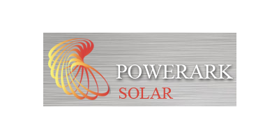 Powerark Pty Ltd.