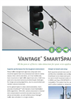 SmartSpan - Vehicle Detection System- Brochure