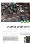 EdgeConnect - Quad-View Remote Communications Module- Brochure