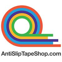 Anti Slip Tape Shop