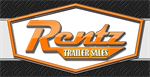 Rentz Trailer Sales.