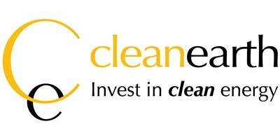 Clean Earth Energy Ltd