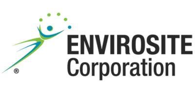 Envirosite Screen - Stakeholders Environmental Due Diligence Software