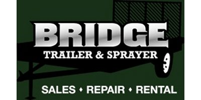 Bridge Manufacturing & Equipment