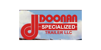 Doonan Specialized Trailer, LLC