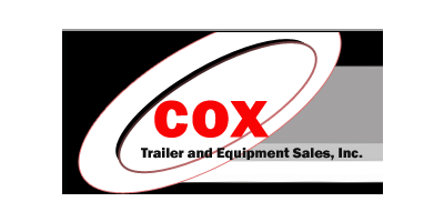 Cox Trailer Sales, Inc.