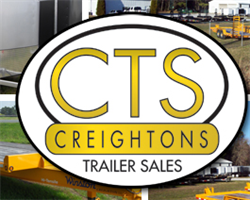 Creightons Trailer Sales