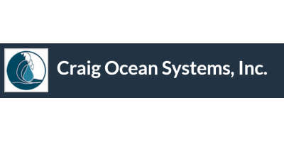 Craig Ocean Systems, Inc (COS)