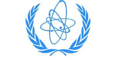 The International Atomic Energy Agency (IAEA)