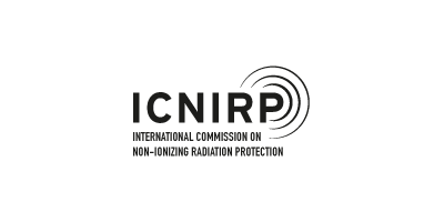International Commission on Non-Ionizing Radiation Protection (ICNIRP)