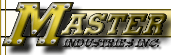 Master Industries Inc.