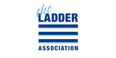 The Ladder Association Ltd.