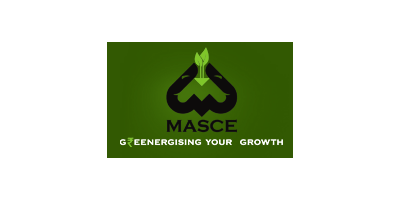 Mangal Accad Synnove Clean Energy (MASCE)