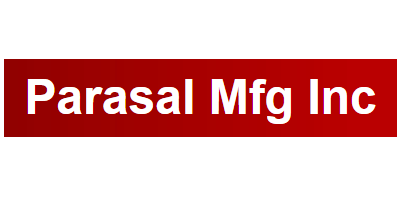 Parasal Mfg Inc.
