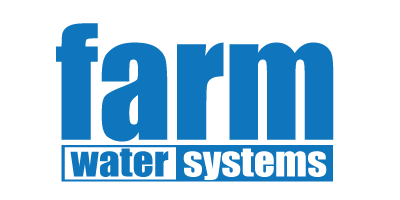 Farm Water Systems