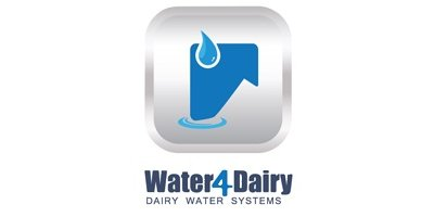 Water 4 Dairy Inc.