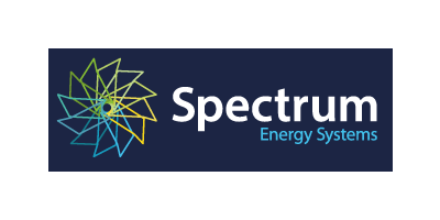 Spectrum Energy System