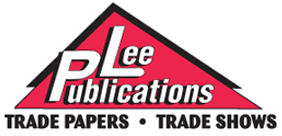 Lee Publications, Inc.