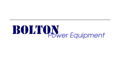 Bolton Power Equipment
