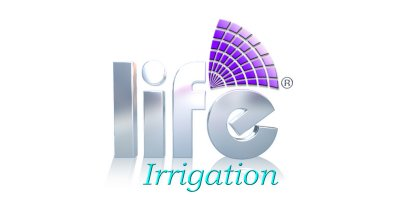 Life Irrigation
