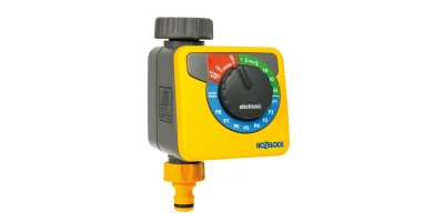 Hozelock  - Model AC1 - 2705 - Water Timer
