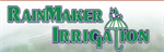 Rainmaker Irrigation, Inc.