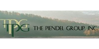 The Piendel Group, Inc.