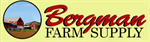Bergman Farm Supply Inc