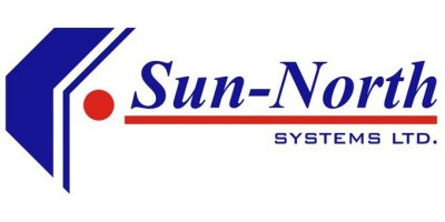 Sun-North Systems Ltd.