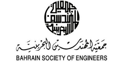 Bahrain Society of Engineers