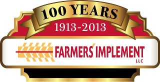 Farmers Implement