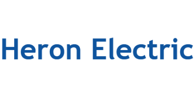 Heron Electric