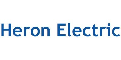 Heron Electric Company Ltd.