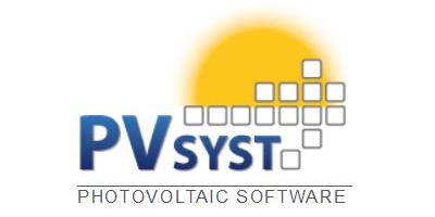 PVsyst SA