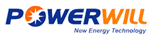 Powerwill New Energy Technology Co., Ltd.
