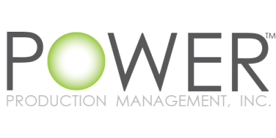 Power Production Management, Inc. (PPM)